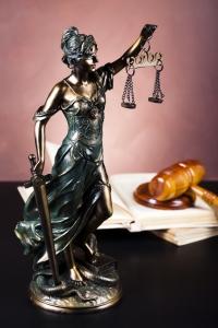 Littleton Divorce & Personal Injury Attorney Depositphotos_7124097_s-200x300